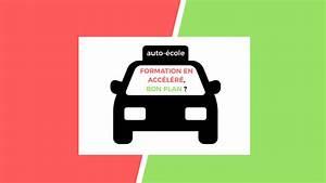 Passer Le Permis En Accéléré : le permis de conduire en formule acc l r e est il avantageux ~ Maxctalentgroup.com Avis de Voitures