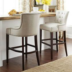 kitchen islands with chairs best 25 kitchen island stools ideas on island stools beautiful kitchen and bar chairs