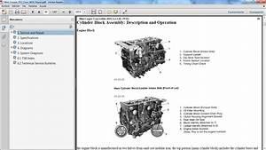 Mini Cooper R52 Convertible 2005-2008 Motor W10 Manual