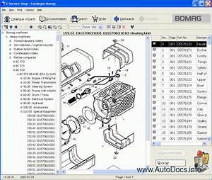 Bomag Heavy  U0026 Bomag Light Machines 2013