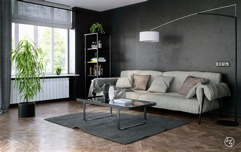 Room Ideas With And Black by Black Living Rooms Ideas Inspiration