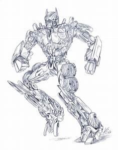 Transformers - Optimus Prime by suzidragonlady on DeviantArt