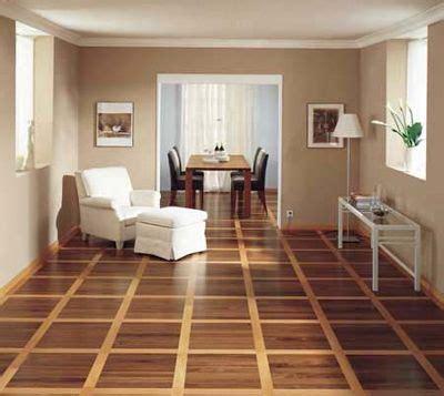 images  wood floors  pinterest wood tiles