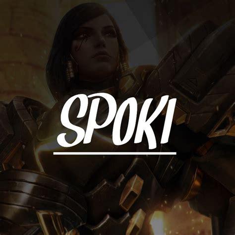 The Spoki - YouTube