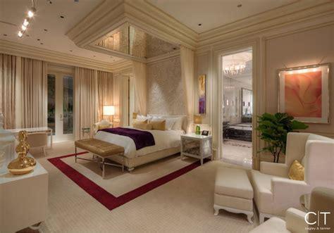 mirage two bedroom villa mirage villas contemporary bedroom las vegas by