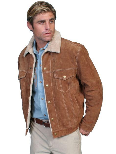jean vest mens big n coats mens big jackets