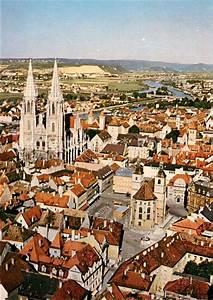 Regensburg Deutschland Interessante Orte : ak ansichtskarte regensburg innenstadt dom regensburg nr kn94761 oldthing ansichtskarten ~ Eleganceandgraceweddings.com Haus und Dekorationen