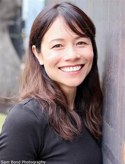 Christina Author Dark Wish Diary Princess Books