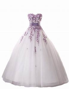 online buy wholesale lilac wedding gowns from china lilac With lilac wedding dress