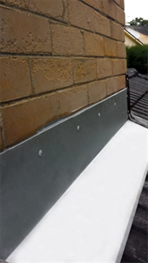 roof plumbing roof guttering roof downpipes custom
