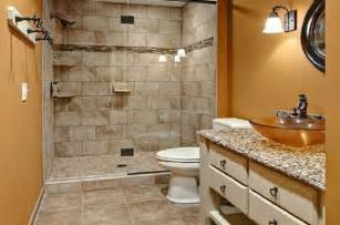 bathroom floor design ideas small master bathroom floor plans design bathroom design ideas and more