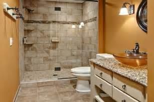 master bathroom design plans small master bathroom floor plans design bathroom design ideas and more