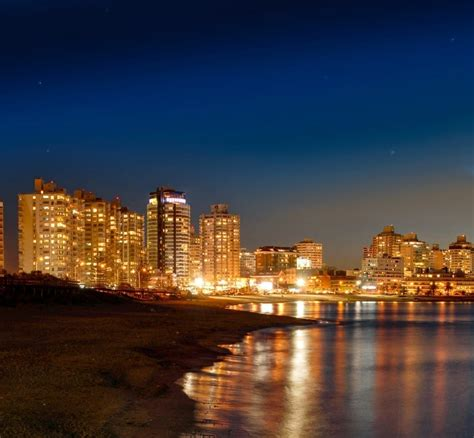 Uruguay | The River of Birds