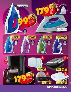 Toaster Specials by Buy Toaster In Cape Town Specials Deals