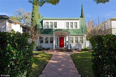 Nightmare On Elm Street House Sells For $21 Million After