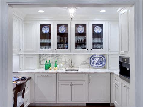 Bathroom Cabinet Glass Door Replacement Replacement Kitchen Cabinet Doors Glass Front