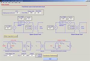 MATLAB Graphical User Interface