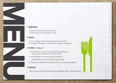 speisekarten sind wichtig im restaurantmarketing andreas