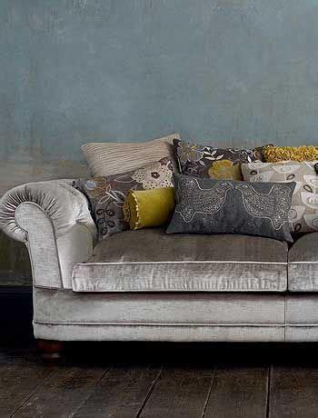 gray velvet loveseat best 25 grey velvet sofa ideas on gray velvet