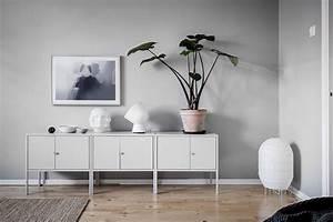 Gästezimmer Einrichten Ikea : ikea lixhult cabinets h o m e in 2019 pinterest flure und einrichten und wohnen ~ Buech-reservation.com Haus und Dekorationen