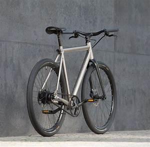 E Bike Pedelec S : e bike warum f hrt eigentlich jeder ein pedelec welt ~ Jslefanu.com Haus und Dekorationen