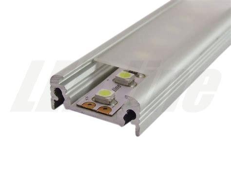 Led Aluminium Profile, Set