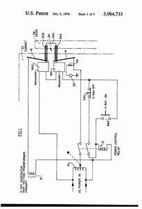 Patent Us3984733
