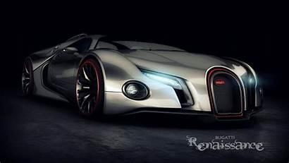 Bugatti 1080p Wallpapers Veyron Desktop Wallpapersafari