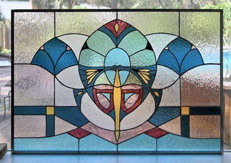 kitchen backsplash grout stained glass tile tile design ideas 2216