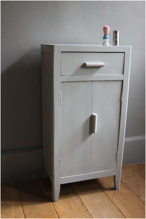 petit meuble de rangement ikea petit meuble salon frais mobilier table ikea petit meuble de rangement