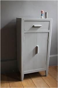 Meuble De Rangement Salon : petit meuble salon frais mobilier table ikea petit meuble de rangement ~ Teatrodelosmanantiales.com Idées de Décoration