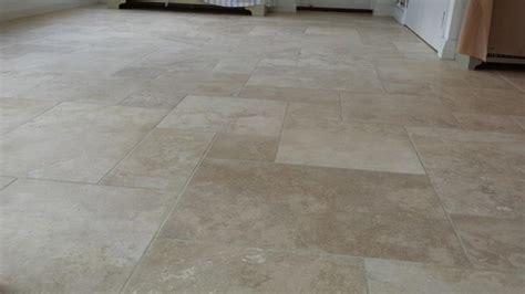 travertine laminate flooring travertine laminate flooring your new floor