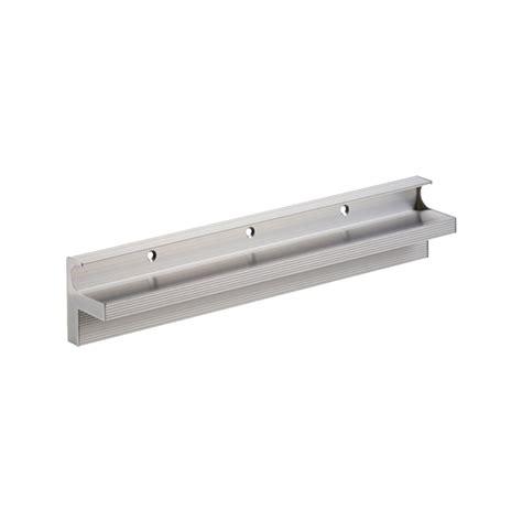 livingroom shelves cube 45 quot metal shelf bracket bluestoneshelves com