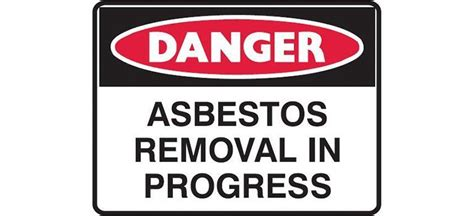 asbestos experts adelaide total asbestos services