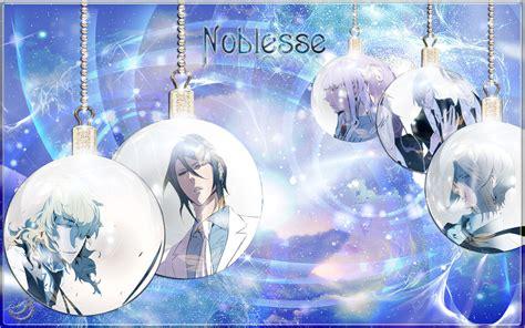 noblesse wallpapers hd  desktop backgrounds