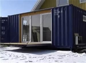 Container Zum Wohnen : baupl ne f r minih user tiny houses ~ Sanjose-hotels-ca.com Haus und Dekorationen