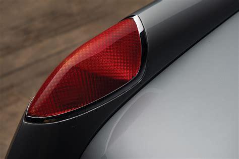 Discussion in 'california/portofino/roma' started by gnaluzu, feb 17, 2013. A One-Off Built For Royalty - Ferrari 250 GT Speciale by Pinin Farina