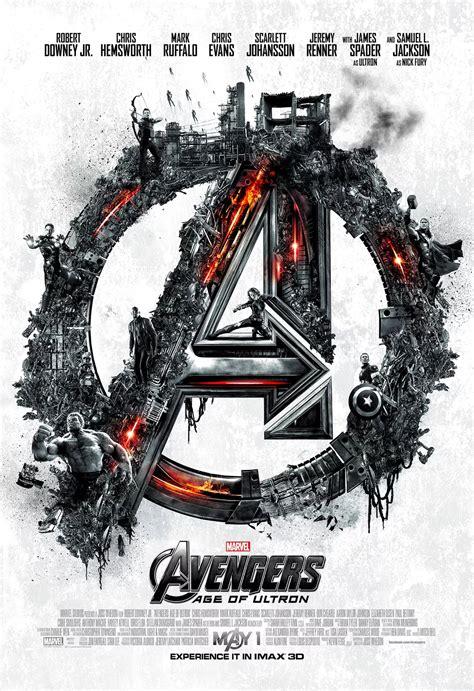 avengers age  ultron dvd release date redbox netflix itunes amazon