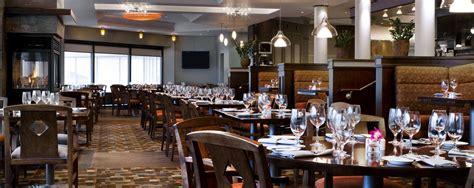 cuisine ottawa daly 39 s restaurant ottawa the westin ottawa hotel