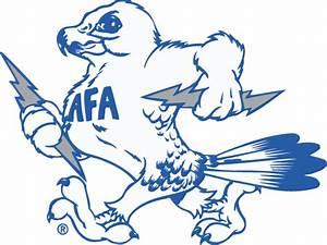 Coolest NCAA Logo Tournament: Mountain West | SportzEdge