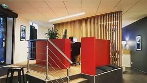 Agence Design Lyon : linea voyages lyon nouvelle agence groupe linea voyages ~ Voncanada.com Idées de Décoration