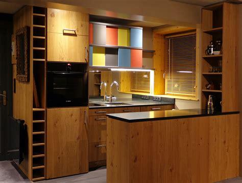 Porte De Cuisine En Bois Brut - porte de cuisine en bois brut myqto com