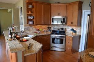 impressive corner kitchen cabinet ideas with futuristic design mykitcheninterior