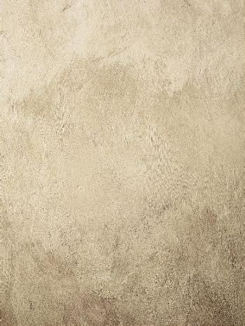 texturewalljpg  pixels textured walls ceiling