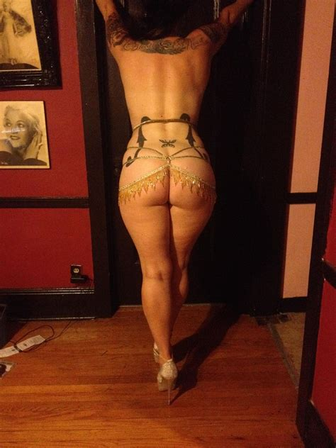 Danielle Colby Nude Leaked Collection 69 Photos The