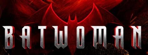 cws batwoman series premiere episode  pilot recap