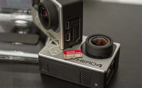 We did not find results for: Best SD Memory Card for Gopro Hero Cameras