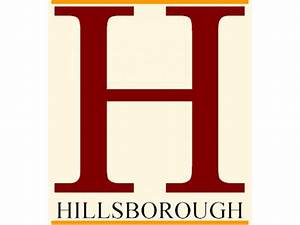 Hillsborough Schools Have Delayed Opening Tuesday ...