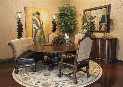 badcock formal dining room sets havertys seville dining room havertys lakeview dining