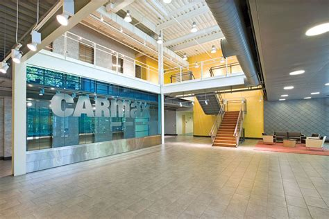 carmax corporate office headquarters address email phone